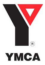 YMCA OSHC Aspley - Perth Child Care