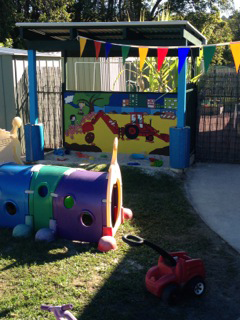 Gumnuts Childcare - Perth Child Care
