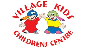 Village Kids Childrens Centre - Perth Child Care