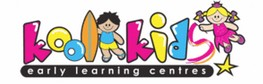 Kool Kids Early Learning Centre Ashmore - Perth Child Care
