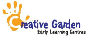 Creative Garden Early Learning Centre Arundel - Perth Child Care