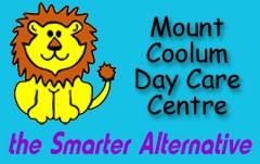 Mount Coolum Day Care Centre - Perth Child Care