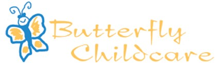 Butterfly Childcare - Perth Child Care