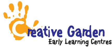 Creative Garden Early Learning Centre Southport - Perth Child Care