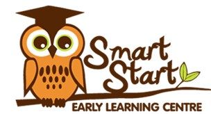 Smart Start Early Learning Centre - Perth Child Care