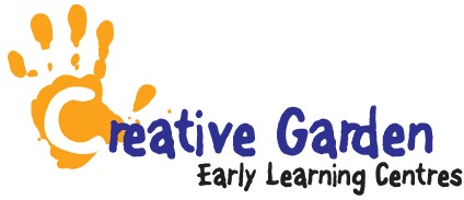Creative Garden Early Learning Centre - Perth Child Care
