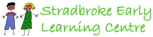Stradbroke Early Learning Centre - Perth Child Care