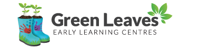 Green Leaves Early Learning Centre Seaford Meadows - Perth Child Care