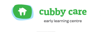 Cubby Care Early Learning Centre - Perth Child Care