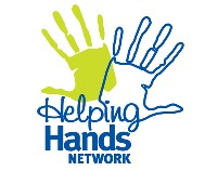 Helping Hands Robertson - Perth Child Care