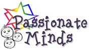 Passionate Minds Family Day Care Providers - Perth Child Care