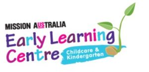 Mission Australia Early Learning Services Ltd Woodbury Park - Perth Child Care
