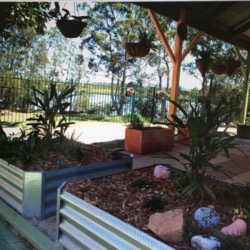 Tewantin Early Learning Centre - Perth Child Care