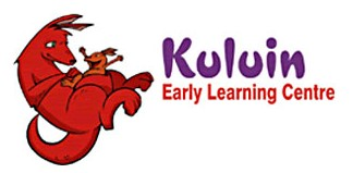 Kuluin Early Learning Centre - Perth Child Care