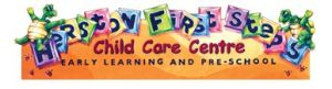 Herston First Steps Childcare Centre - Perth Child Care