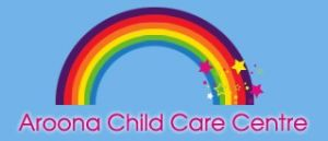 Aroona Child Care Centre - Perth Child Care