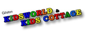 Gilston Kids World & Kids Cottage - Perth Child Care