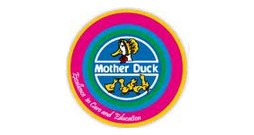 Mother Duck Child Care Centre Carindale - Perth Child Care