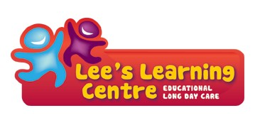 Lee's Learning Centre - Alexandria - Perth Child Care