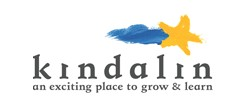 Kindalin Kellyville Ridge - Perth Child Care
