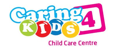 Caring 4 Kids Broadway - Perth Child Care