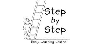 Step By Step Early Learning Centre - Perth Child Care