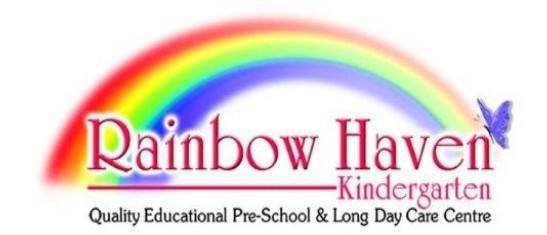 Rainbow Haven Kindergarten - Perth Child Care