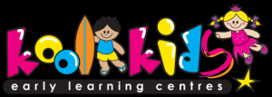 Kool Kids Early Learning Centre - Isle of Capri - Perth Child Care