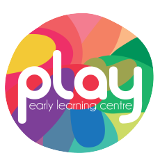 Play Early Learning Centre - Perth Child Care
