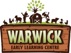 Warwick Early Learning Centre - Perth Child Care
