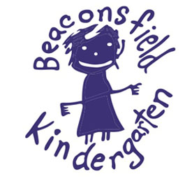 Beaconsfield Kindergarten - Perth Child Care