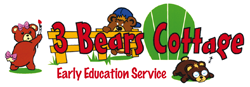 3 Bears Cottage - Perth Child Care