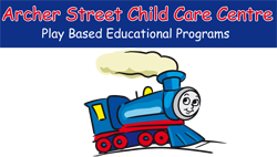 Archer Street Child Care Centre - Perth Child Care