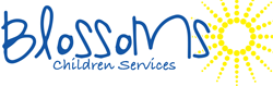 Blossoms Children Services - Perth Child Care