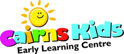 Cairns Kids Early Learning Centre - Perth Child Care