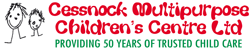 Cessnock Multipurpose Childrens Centre Ltd - Perth Child Care