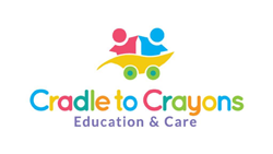 Cradle to Crayons Education  Care - Perth Child Care