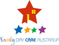 Crystals Family Day Care - Perth Child Care