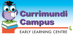 Currimundi Campus - Perth Child Care