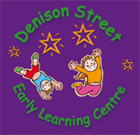 Denison Street Early Learning Centre - Perth Child Care
