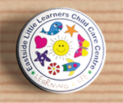 Eastside Little Learners Child Care Centre - Perth Child Care