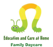 Education and Care at Home Family Daycare - Perth Child Care