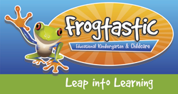Frogtastic Educational Kindergarten  Childcare - Perth Child Care