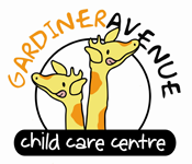 Gardiner Avenue Childrens Centre - Perth Child Care