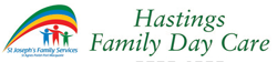 Hastings Family Day Care - Perth Child Care