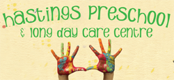 Hastings Preschool  Long Day Care Centre - Perth Child Care