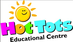 Hot Tots Educational Centre - Perth Child Care