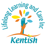 Kentish Lifelong Learning  Care Inc - Perth Child Care