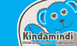 Kindamindi Development  Learning Centre - Perth Child Care