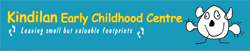 Kindilan Early Childhood Centre Inc - Perth Child Care